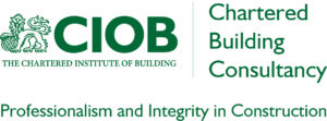 new-ciob-chartered-building-consultancy-logo-with-strapline-no-rhombus